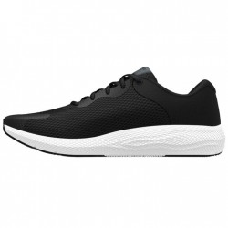UNDER ARMOUR CHARGED PURSUIT 2 BL 3024138-001