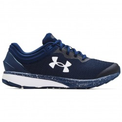UNDER ARMOUR CHARGED ESCAPE 3 BL 3024912-400