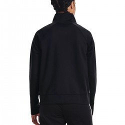 UNDER ARMOUR RUSH TRICOT JACKET 1368740-001