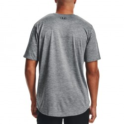 UNDER ARMOUR TRAINING VENT 2.0 SS 1361426-012