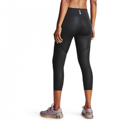 UNDER ARMOUR FLY FAST 2.0 HG CROP 1356180-001