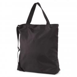 PUMA CORE POP SHOPPER BAG 078311-02