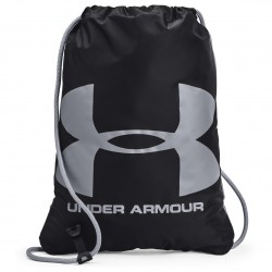 UNDER ARMOUR OZSEE SACKPACK 1240539-005