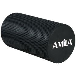 AMILA FOAM ROLLER 15X30CM 96824