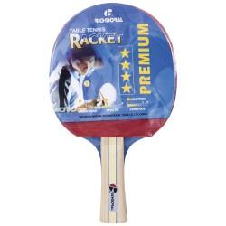 RICHMORAL PING PONG RACKET 42516