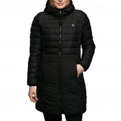 LOAP ITERKA WOMENS WINTER COAT CLW19119-V24V