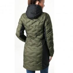 LOAP ITIKA WOMENS WINTER COAT CLW21132-P71V