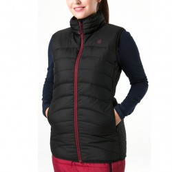 LOAP IRENA WOMENS SPORTS VEST CLW21140-V24YH
