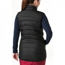 LOAP IRENA WOMENS SPORTS VEST CLW21140-V24YT