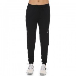 IMPACT SWEATPANTS 01-91701 BLACK