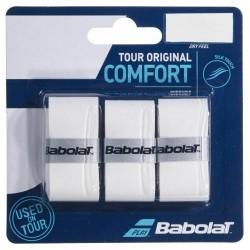 BABOLAT TOUR ORIGINAL 3X 653047-101