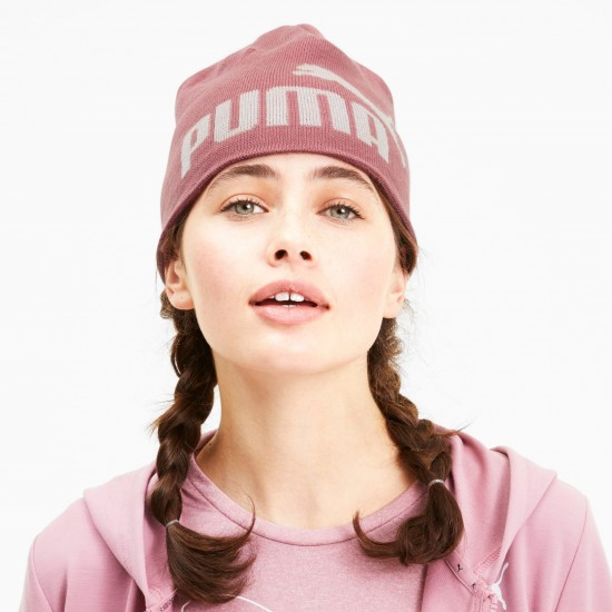 PUMA 022330 CAP PINK