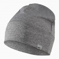 PUMA 022577 CAP GREY