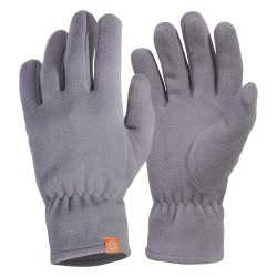 PENTAGON TRITON GLOVES GREY