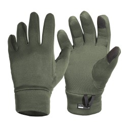 PENTAGON ARCTIC GLOVES GREEN