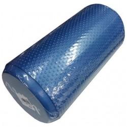 AMILA 48068 ROLLER BLUE