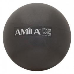 AMILA PILATES 95816 25CM BLACK
