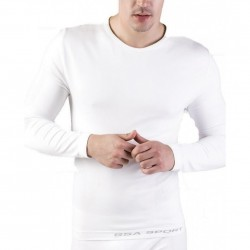 GSA THERMAL TOP 1717034 WHITE