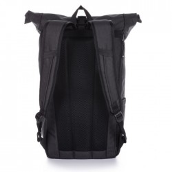 LOAP CLEAR BACKPACK BLACK