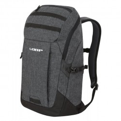 LOAP COSSAC BACKPACK GREY