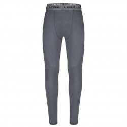LOAP PELIT THERMO MENS GREY