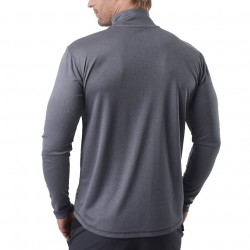 LOAP PETER THERMO MENS GREY