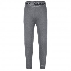 LOAP PIMIA KIDS THERMO GREY
