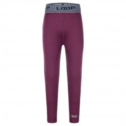 LOAP PIMIA KIDS THERMO PURPLE