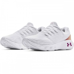 UNDER ARMOUR W CHARGED VANTAGE 3024490-100