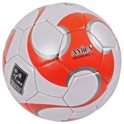 AMILA DRAGAO BALL No 5 41225
