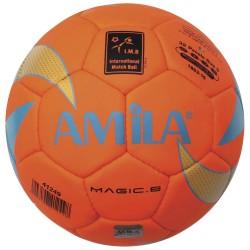AMILA MAGIC BALL No 5 41249