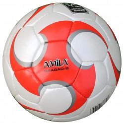 AMILA DRAGAO BALL No 4 41294