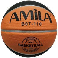 AMILA BASKET BALL No 7 41461
