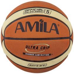AMILA CELLULAR RUBBER No 5 41512