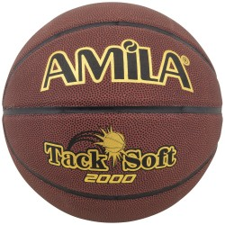 AMILA BASKET BALL No 5 41645