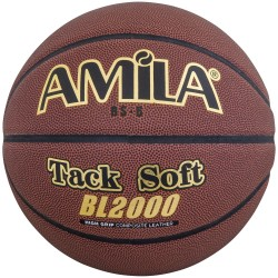 AMILA BASKET BALL No 6 41646