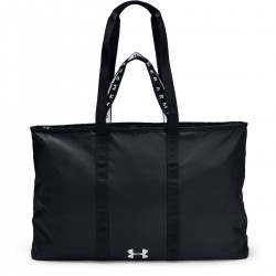 UNDER ARMOUR FAVORITE 2.0 TOTE 1352120-002