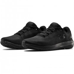 UNDER ARMOUR CHARGED PURSUIT 2 3022594-003