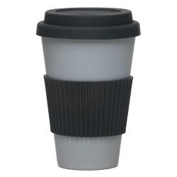 POLO BAMBOO CUP MUG 915055-02