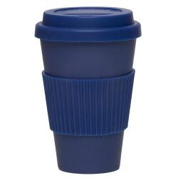 POLO BAMBOO CUP MUG 915055-05