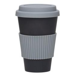 POLO BAMBOO CUP MUG 915055-09