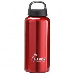 LAKEN CLASSIC BOTTLE 0.60L 948005-03