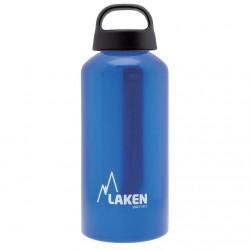 LAKEN CLASSIC BOTTLE 0.60L 948005-05
