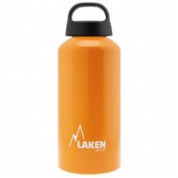 LAKEN CLASSIC BOTTLE 0.60L 948005-14