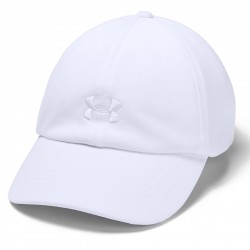 UNDER ARMOUR PLAY UP CAP 1351267-100
