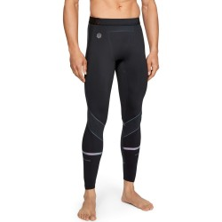 UNDER ARMOUR RUSH GRAPHIC LEGGINGS 1345198-001