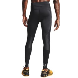 UNDER ARMOUR FLY FAST HEATGEAR TIGHT PANTS 1356152-001