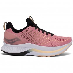 SAUCONY ENDORPHIN SHIFT S10577-55
