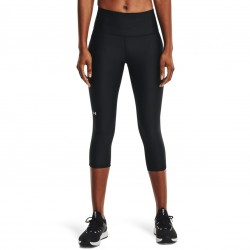 UNDER ARMOUR HG ARMOUR HI CAPRI NS 1365334-001