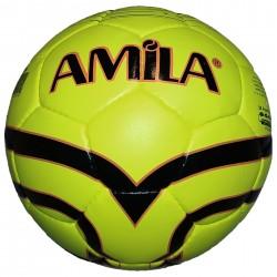 AMILA BALL No 4 41245-YELLOW